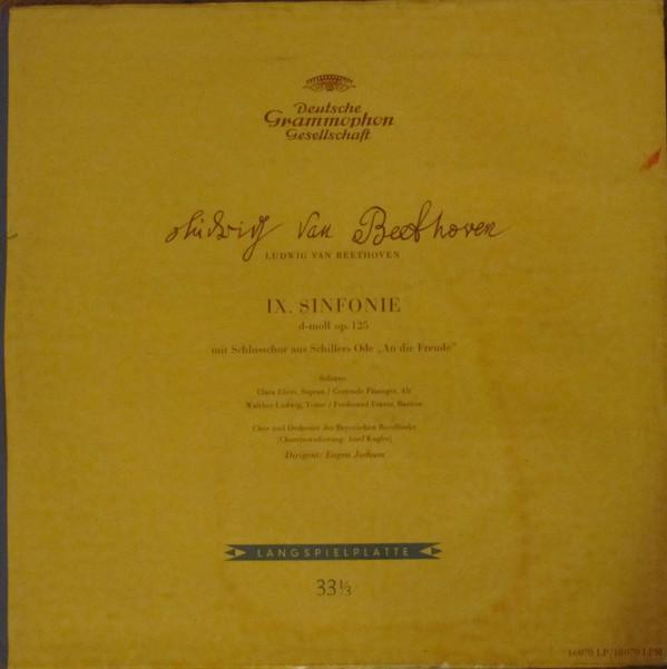 1952-beethoven-jochum