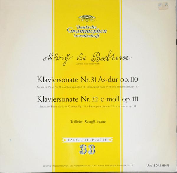 1952-beethoven-kempff-3