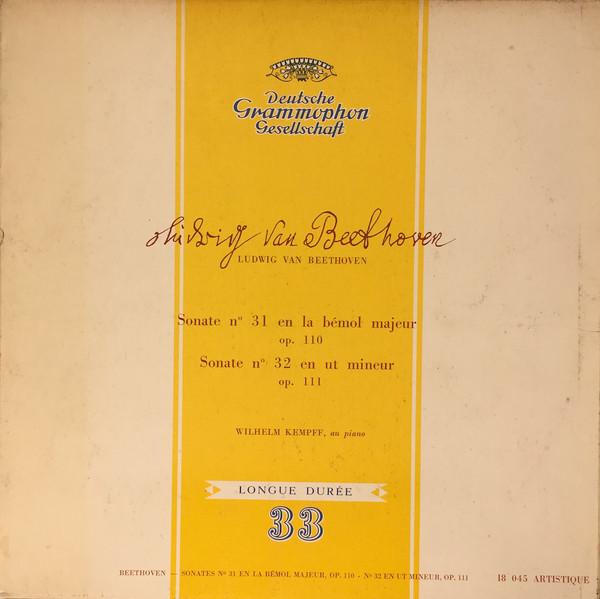 1952-beethoven-kempff-4