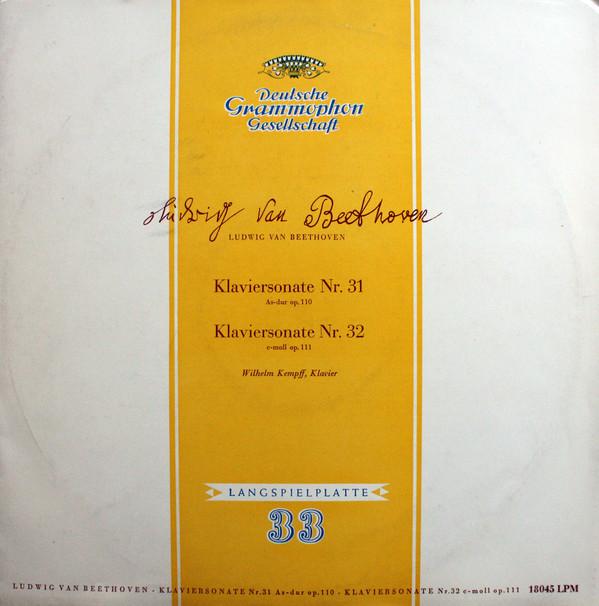 1952-beethoven-kempff