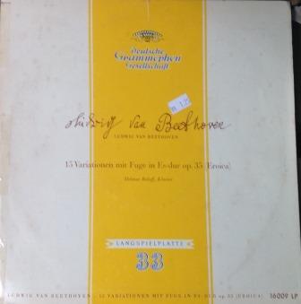 1952-beethoven-roloff