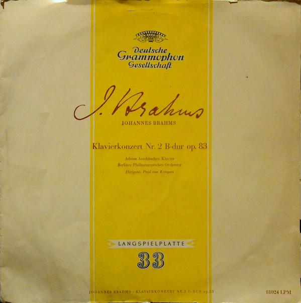 1952-brahms-aeschenbacher-kempen-2