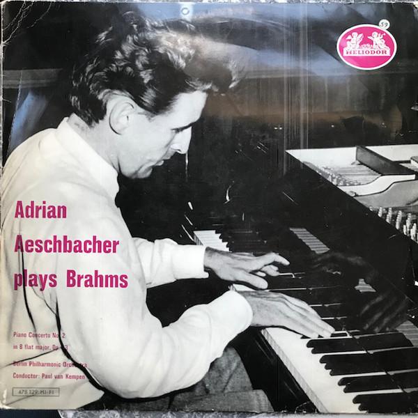 1952-brahms-aeschenbacher-kempen-4