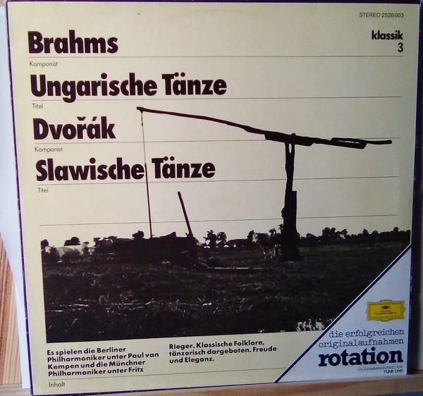 1952-brahms-dvorak-kempen-rieger
