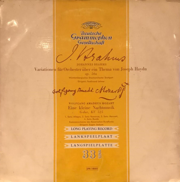 1952-brahms-mozart-leitner-jochum-2
