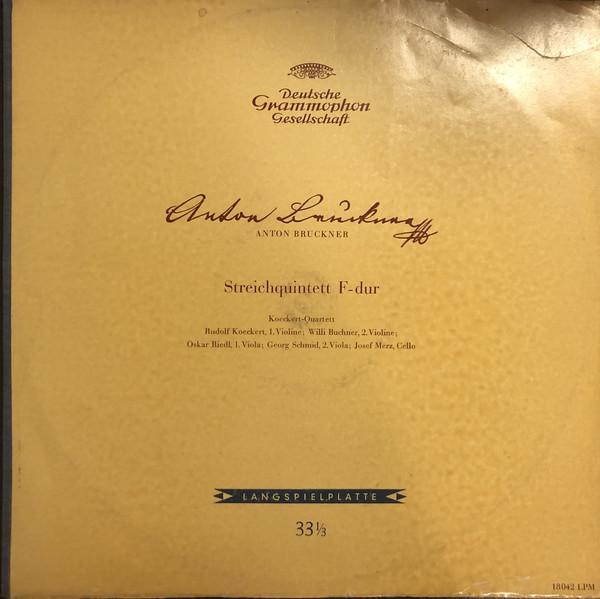 1952-bruckner-koeckert-2