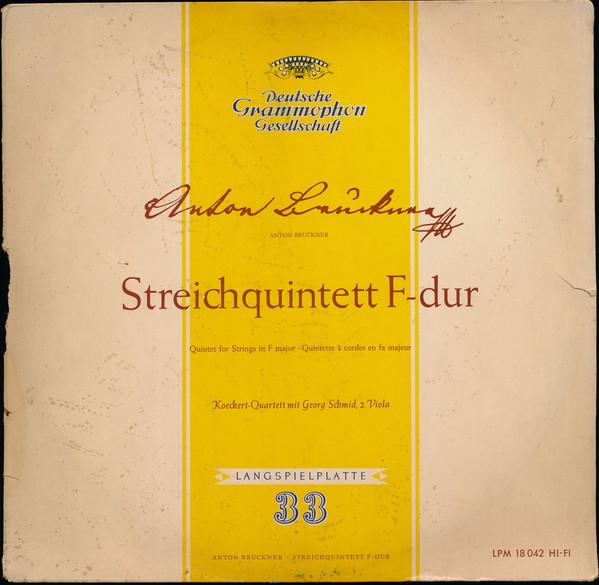 1952-bruckner-koeckert-3