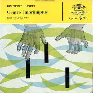 1952-chopin-karolyi-3
