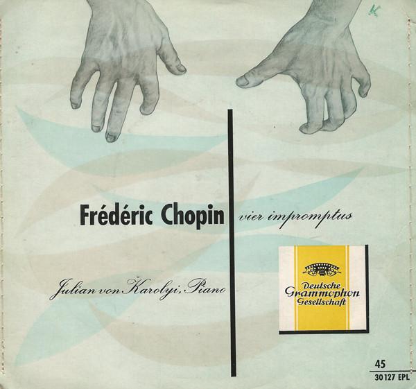 1952-chopin-karolyi