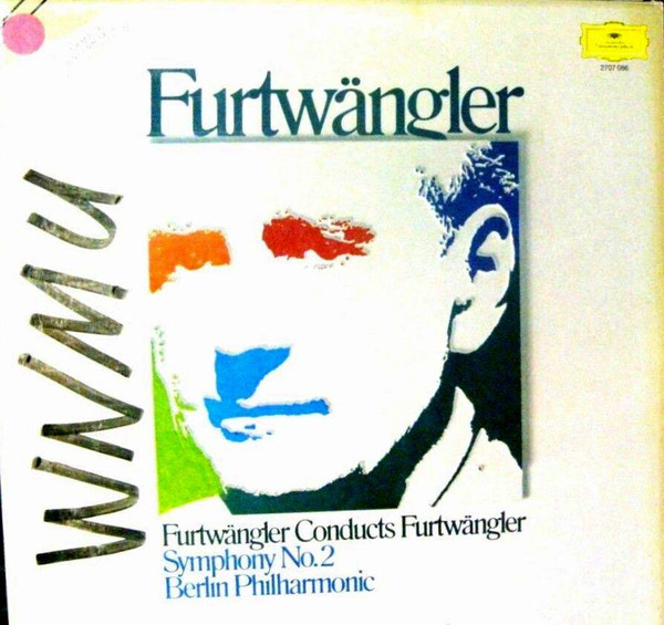 1952-furtwaengler-furtwaengler-3