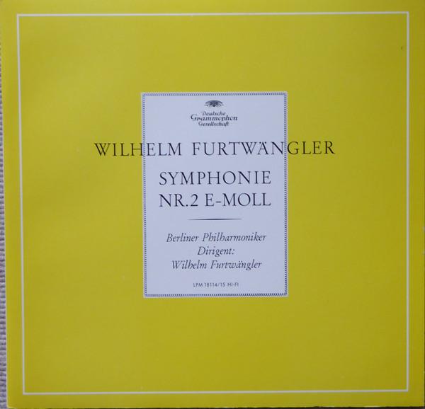 1952-furtwaengler-furtwaengler-4