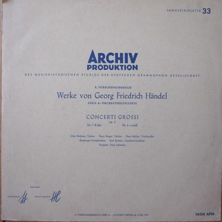 1952-handel-richter-lehmann