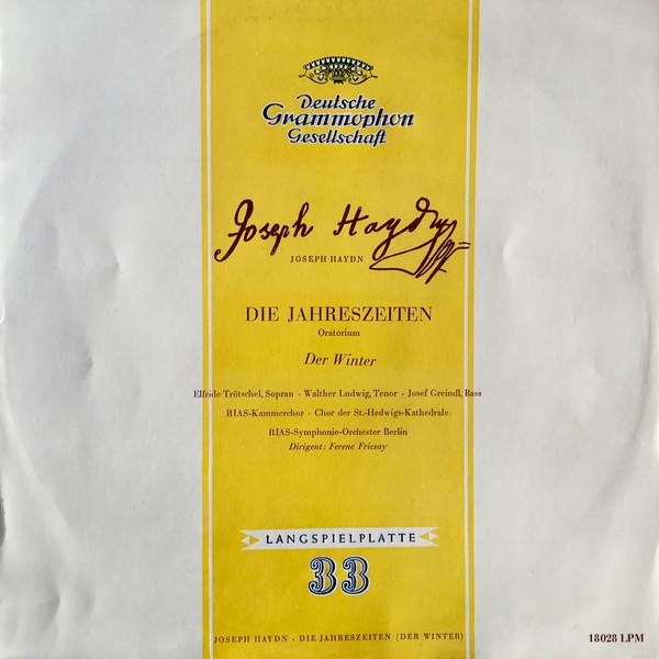 1952-haydn-fricsay-3