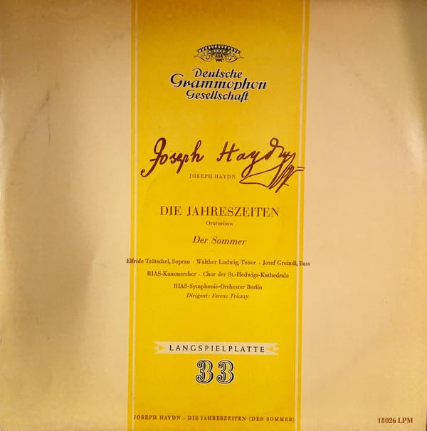 1952-haydn-fricsay-4