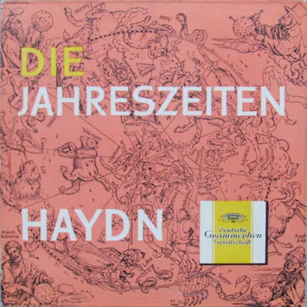 1952-haydn-fricsay