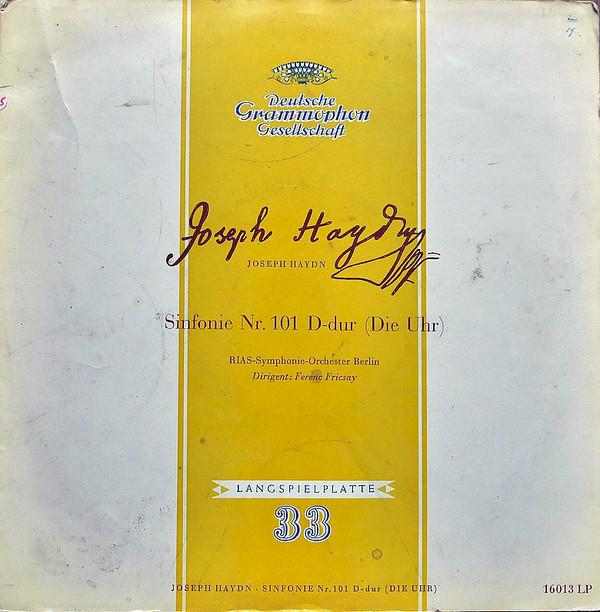 1952-haydn-fricsay2-2