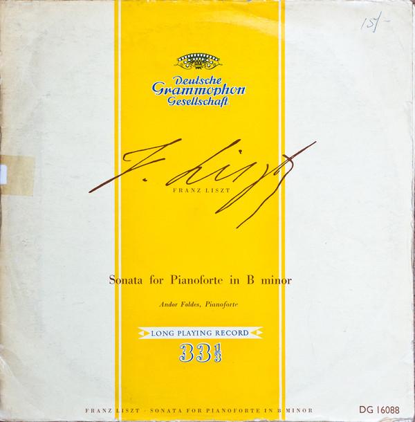 1952-liszt-foldes