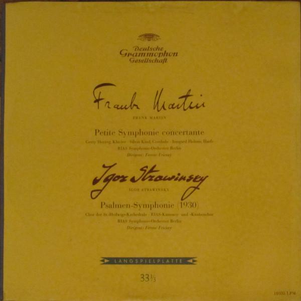 1952-martin-stravinsky-fricsay-3
