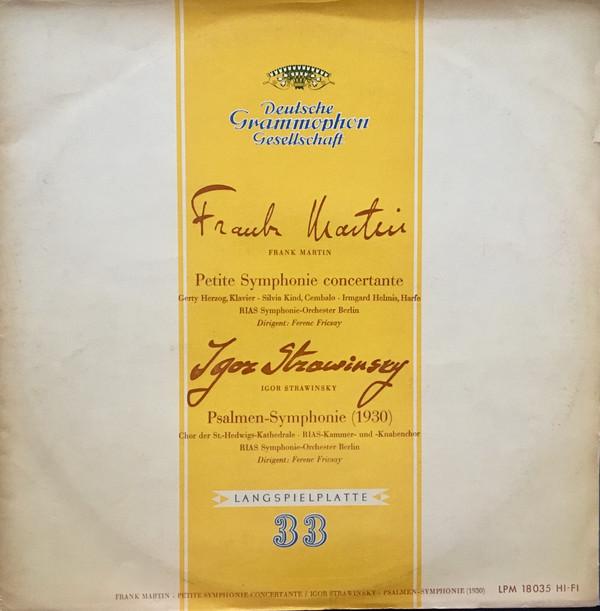 1952-martin-stravinsky-fricsay