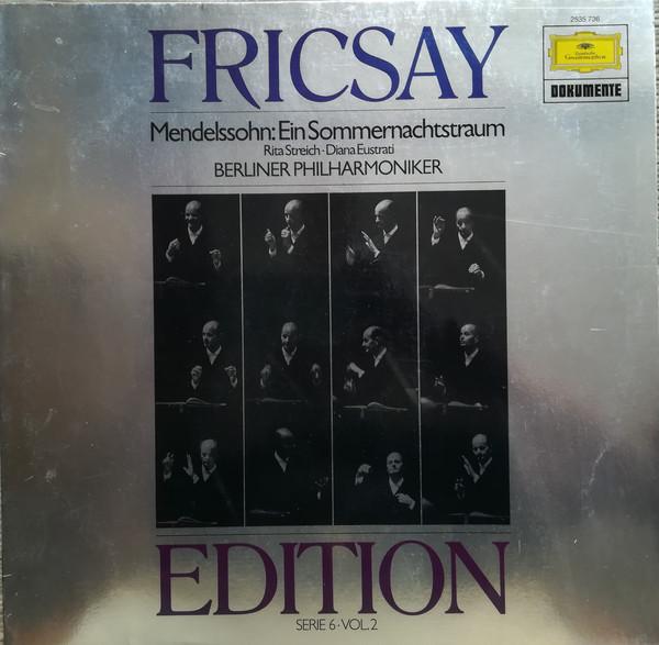 1952-mendelssohn-fricsay-3