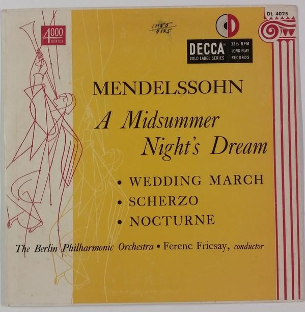 1952-mendelssohn-fricsay-5