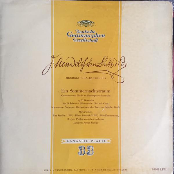1952-mendelssohn-fricsay