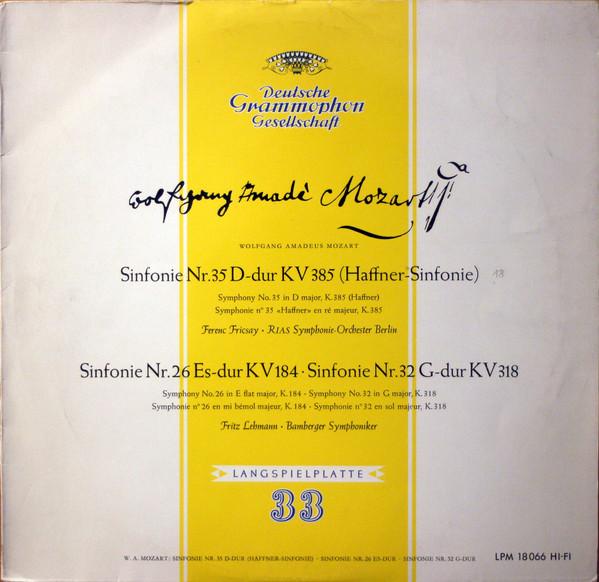 1952-mozart-lehmann2-2