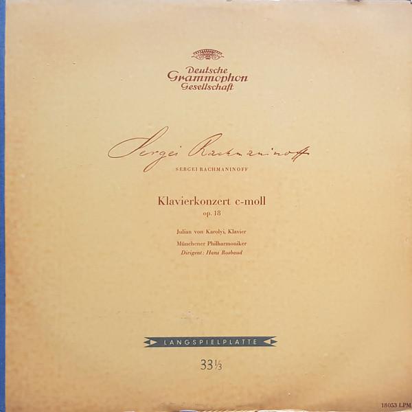 1952-rachmaninov-karolyi-rosbaud
