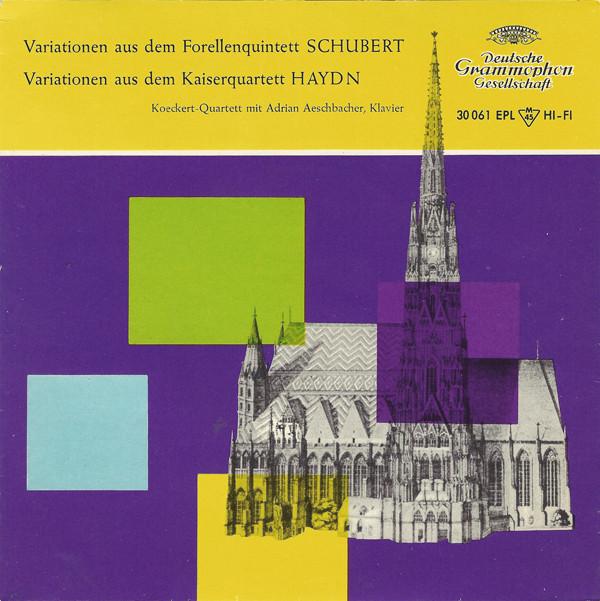 1952-schubert-mozart-koeckert-aeschbacher