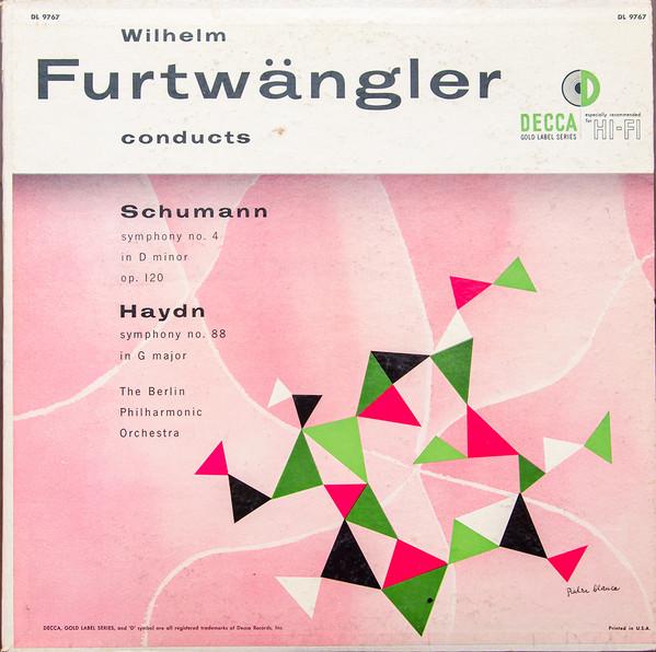 1952-schumann-haydn-furtwaengler-2