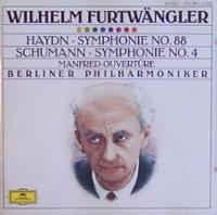 1952-schumann-haydn-furtwaengler-3