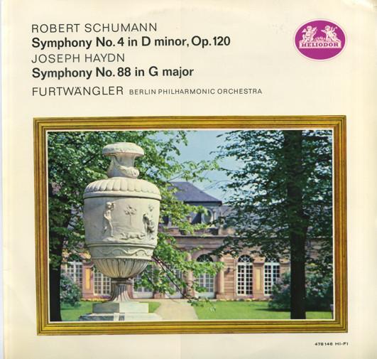 1952-schumann-haydn-furtwaengler-6