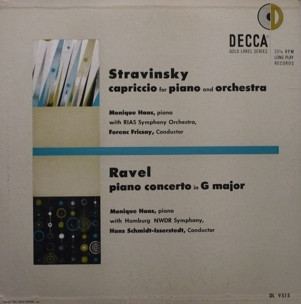 1952-stravinsly-ravel-haas-schmidt-issersdedt-fricsay-2