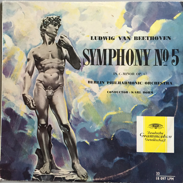 1953-beethoven-bohm-4