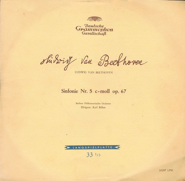 1953-beethoven-bohm-6