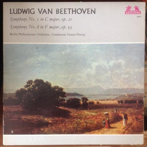 1953-beethoven-fricsay-2