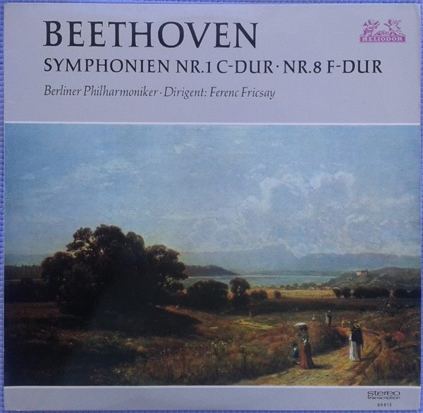 1953-beethoven-fricsay-3
