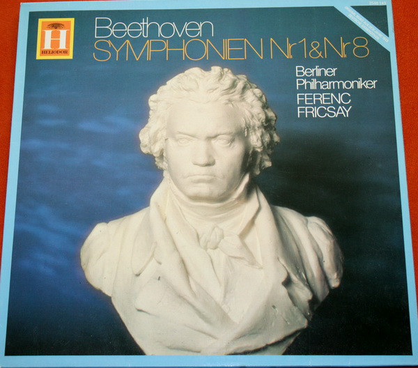1953-beethoven-fricsay-4