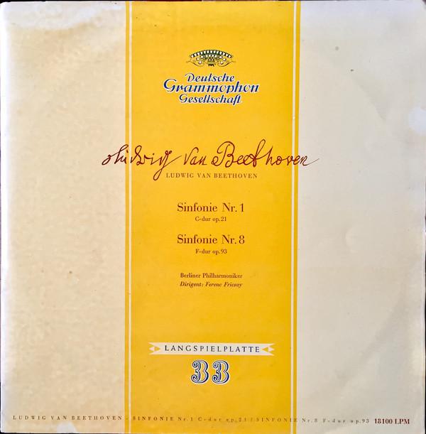 1953-beethoven-fricsay