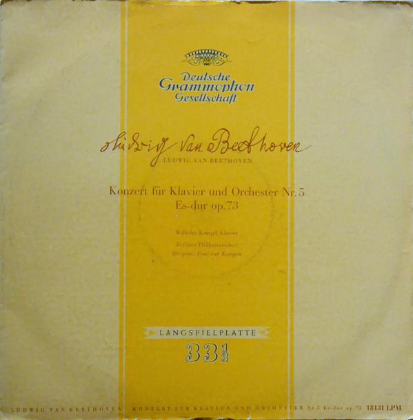 1953-beethoven-kempff-van-kempen