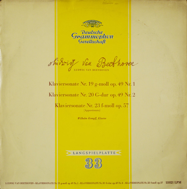 1953-beethoven-kempff
