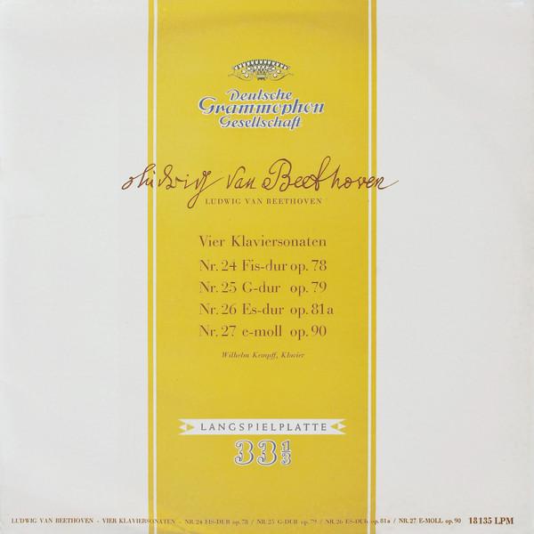 1953-beethoven-kempff2