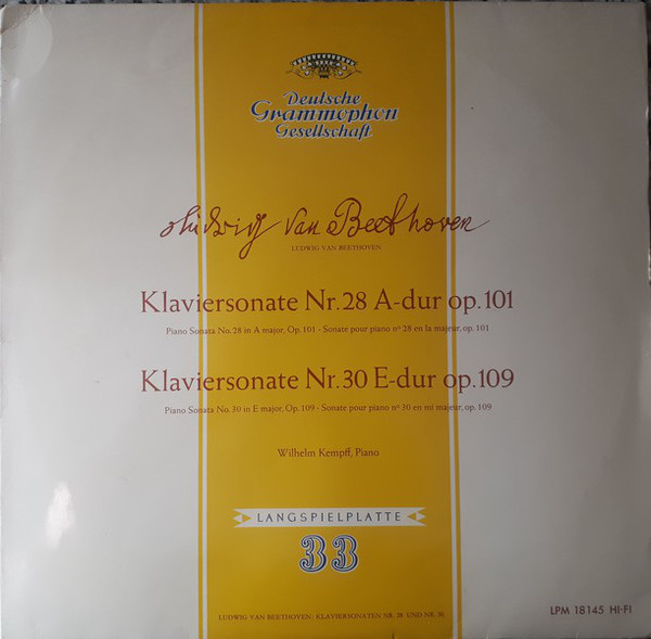 1953-beethoven-kempff3-3