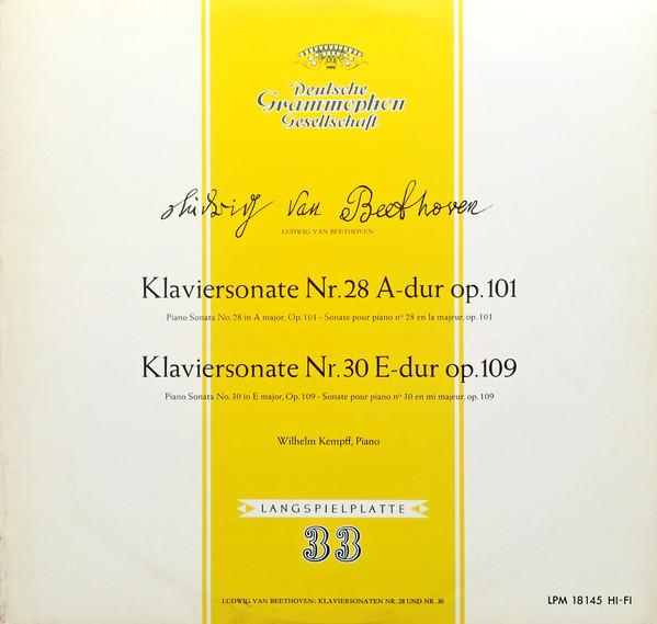 1953-beethoven-kempff3