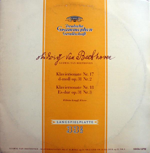 1953-beethoven-kempff4