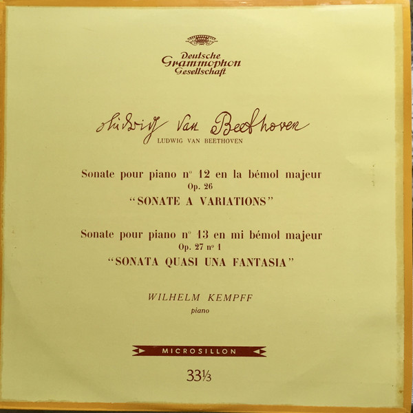 1953-beethoven-kempff5-2