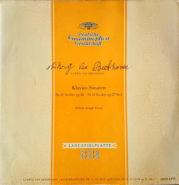 1953-beethoven-kempff5-4