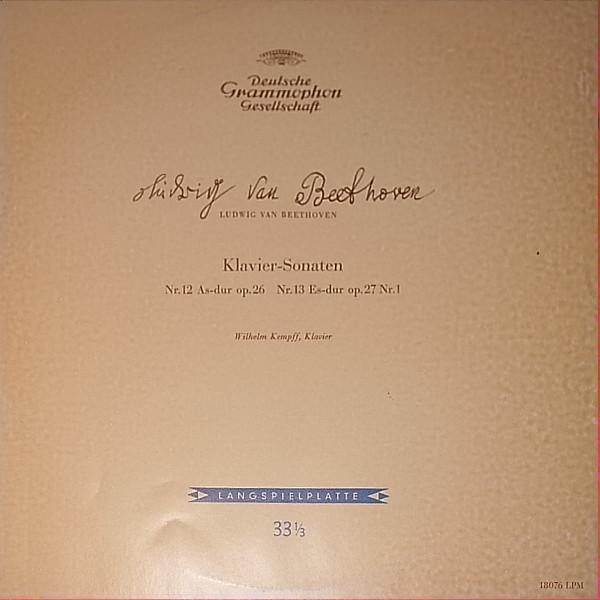 1953-beethoven-kempff5