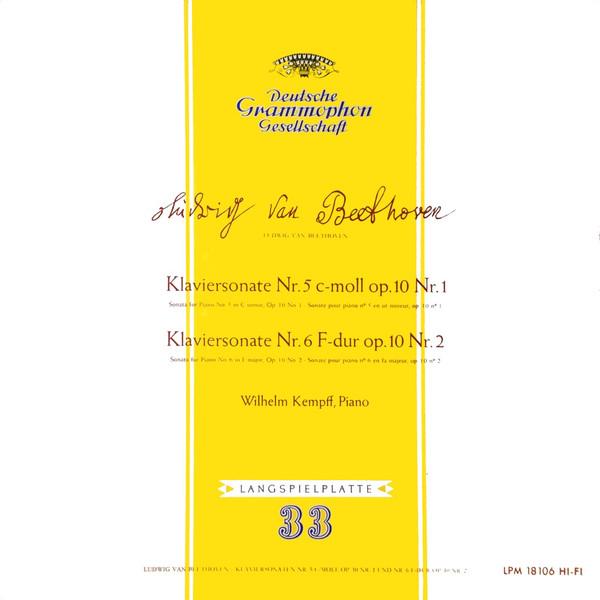 1953-beethoven-kempff6