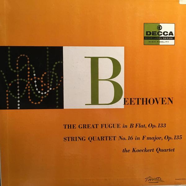 1953-beethoven-koeckert-2